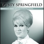 Dusty Springfield – How Can I Be Sure