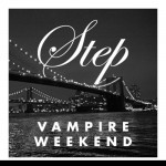 Vampire Weekend – Step