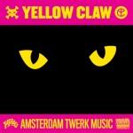Yellow Claw – DJ Turn It Up