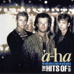 a-ha – I Call Your Name
