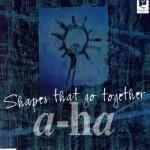 a-ha – Cold As Stone remix