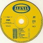 Alexia – DeLaNo Short Edit