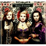 Army of Lovers – Ride The Bullet