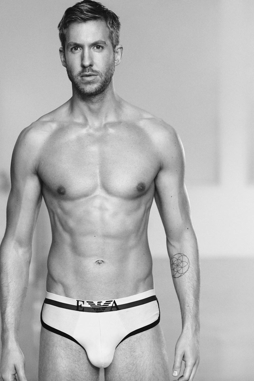calvin-harris-underwear-04