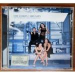 The Corrs – Dreams Radio Edit