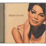 Edyta Gorniak – Thats The Way I Feel About You