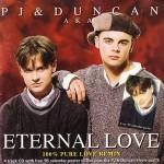 PJ Duncan – Eternal Love Slow Groove Dance M