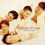 Take That – Relight My Fire