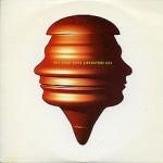 Pet Shop Boys – Liberation E Smoove Mix