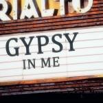 Bonnie Raitt – Gypsy In Me