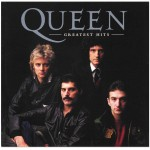Queen – Good Old-Fashioned Lover Boy