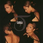 Tamia – This Time Its Love