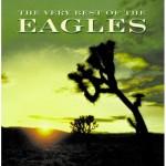 Eagles – Peaceful Easy Feeling