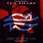 Ten Sharp – Some Sails