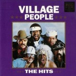 Village People – Ready For The 80s