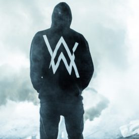 Alan-Walker-Faded-Electro-Pop