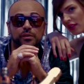 Baby Brown Ft. Imbro Manaj - Per Ty (Official Music Video) 2016
