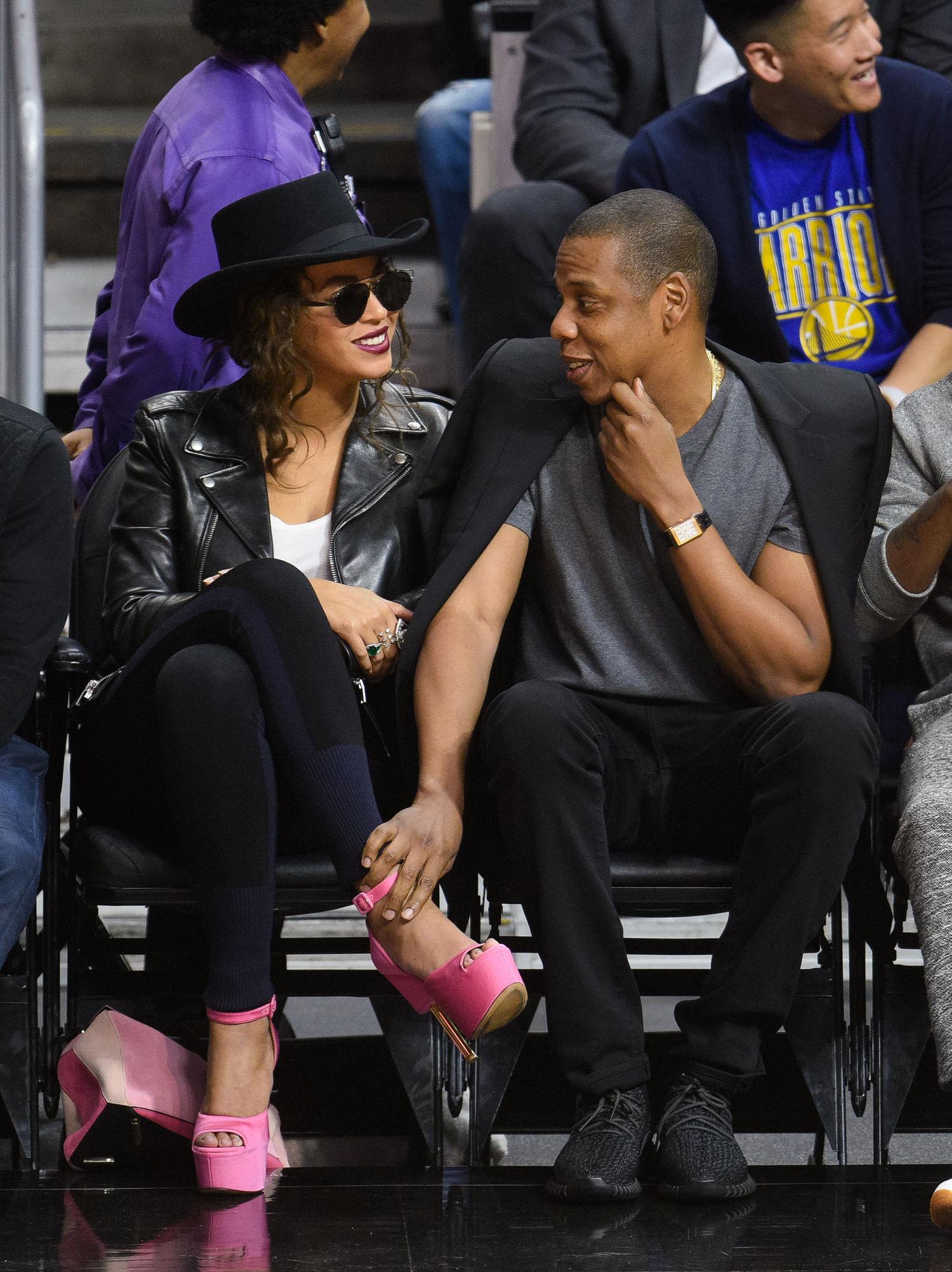 Beyonce-Shoes1-main