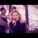 Ellie Goulding - Something In The Way You Move-hOT2XC9nmSU