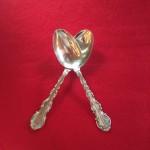 Macklemore & Ryan Lewis – Spoons ft Ryan Bedard