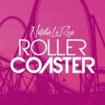 Natalie La Rose – Rollercoaster (feat. Flo Rida)