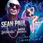 Sean Paul – Outta Control ft. Yolanda Be Cool