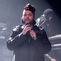 The Weeknd - The Hills - Live at The BRIT Awards 2016