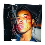 Vic Mensa – Danger ( Prod by Papi Beatz)
