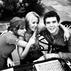 taylor-swift-britany-maack-brother