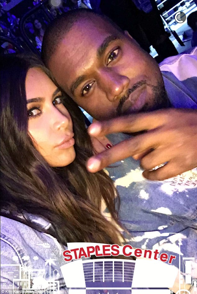 32720A5D00000578-3507324-Date_night_Kanye_and_his_wife_Kim_Kardashian_enjoyed_a_night_out-a-172_1458805268445