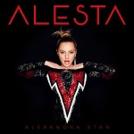 Alexandra Stan – Step it Up