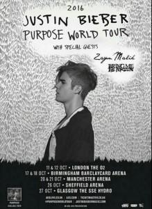 Bring_Me_The_Horizon_Justin_Bieber_tour_poster