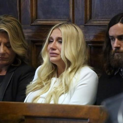 Kesha-Files-Appeal-Likening-He-500x500_c