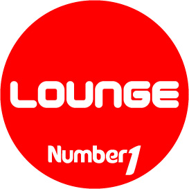 N1_LoungeS
