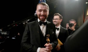 Sam-Smith-Oscar-649298
