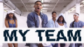 Iggy Azalea – Team