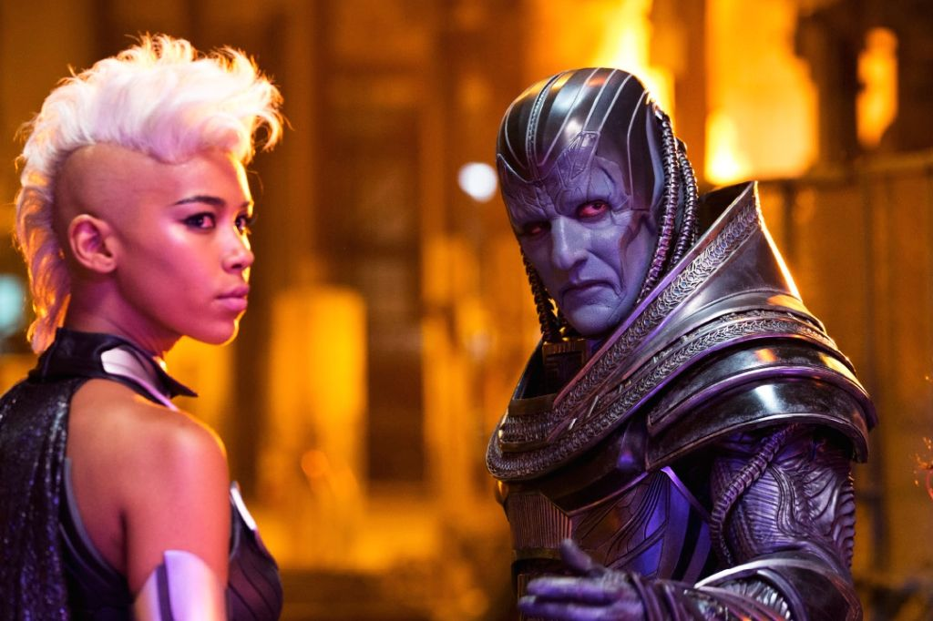 X-Men-Apocalypse-Images-Revealed