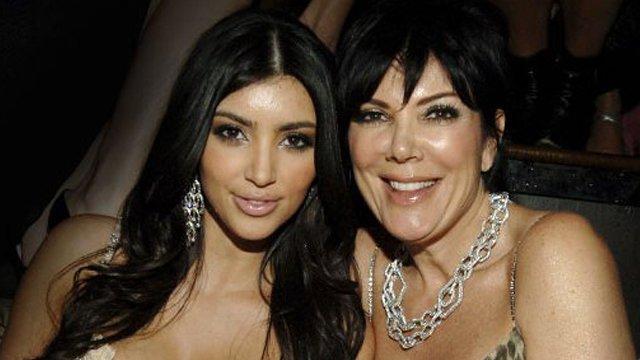 kim-kardashian-in-18-lik-videosu-hakkinda-sok-8303215_x_8073_o