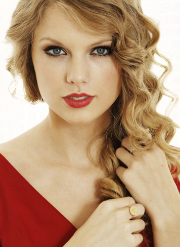 taylor-swift-red_large