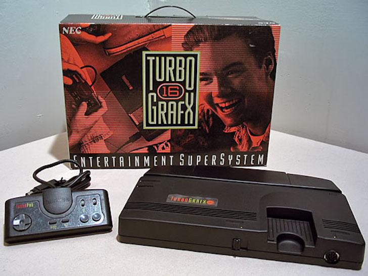 turbografx04