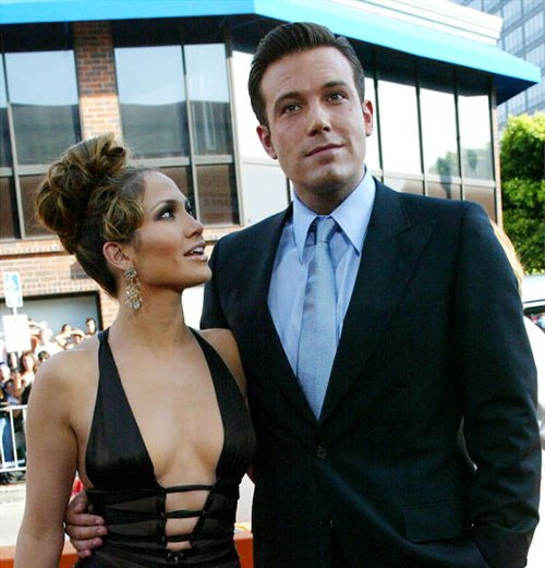 1456416440_769_12-Celebrities-Who-Made-The-Most-Romantic-Gestures-For-Their-Partners