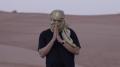 French Montana – Wave Gods