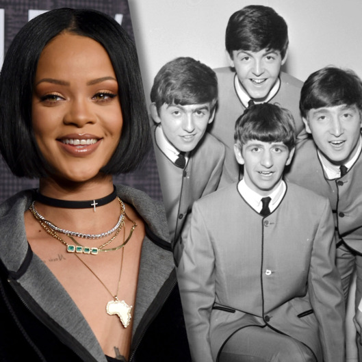 18-rihanna-beatles.w529.h529