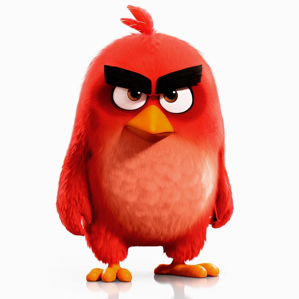 3043466-inline-i-1-angry-birds-characters-2