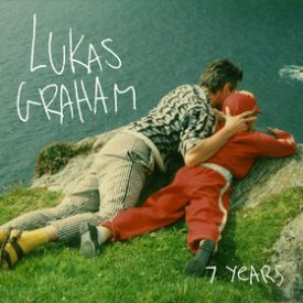 7-Years-by-Lukas-Graham