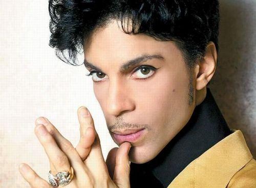 Prince Öldü