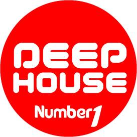 N1_DeepHouseS