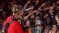 Justin Bieber – Love Yourself & Company (iHeartRadio 2016)