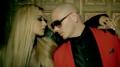 Havana Brown – We Run The Night ft. Pitbull