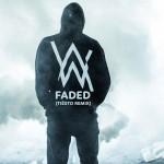 Alan Walker – Faded (Tiesto's Northern Lights Remix)